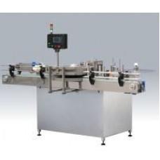 Этикетировочный автомат ЭПA-4000