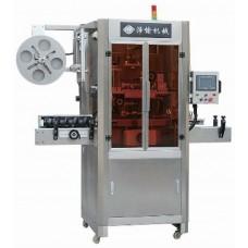 Этикетировочный автомат LSM