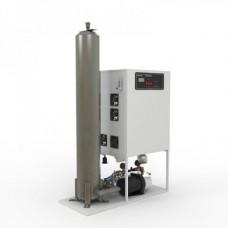 Озонатор воды серии ОЗО-В